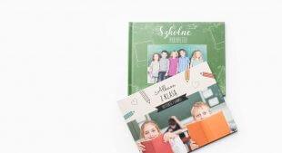 Jaki prezent na Dzień Nauczyciela? 5 inspiracji