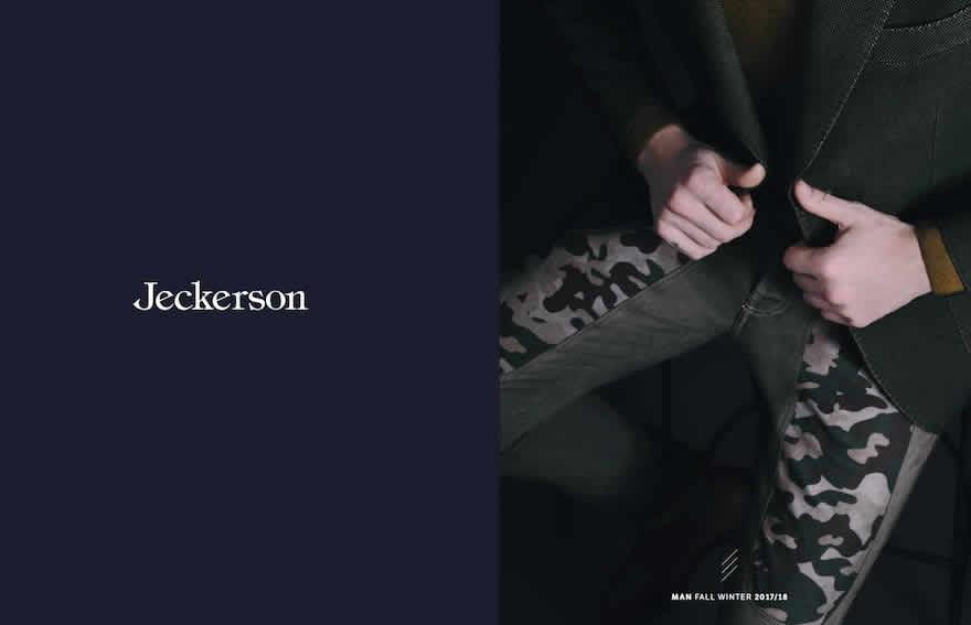Probeat Jeckerson