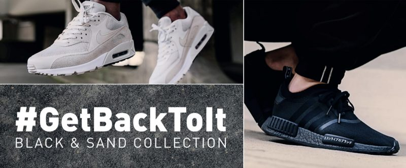 7bb1aaf1c511e getbacktoit - Black   Sand Collection