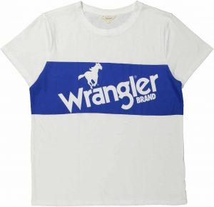Wrangler FW17