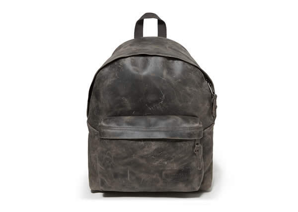 Eastpak presenta American Leather b36ee474fea