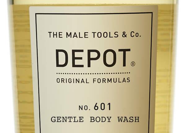 Depot body solution: il brand presenta nuovi prodotti dedicati alla cura del corpo
