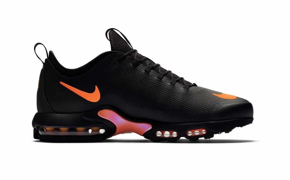 Off Tn E 2 Nike Il Amazon Case Acquista Squalo Ottieni 70 Qualsiasi w8n0PkXO