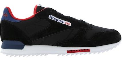 scarpe reebok foot locker