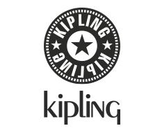 be229ee2b KIPLING annuncia l'apertura di un nuovo Pop Up a Napoli - Tutte le info
