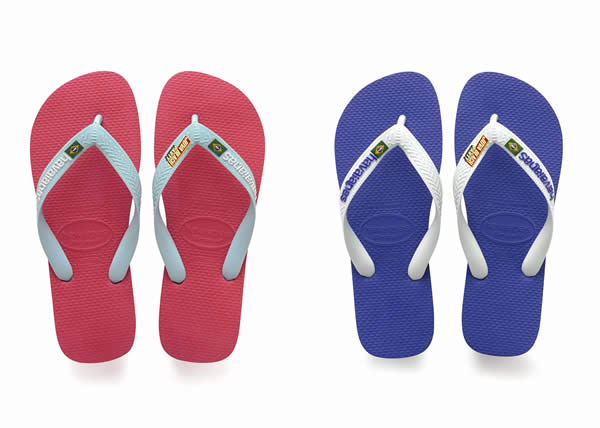 Havaianas presenta l'esclusiva limited edition del Jova Beach Party