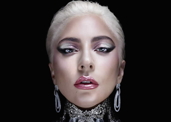 Lady Gaga annuncia Haus Laboratories disponibile su Amazon