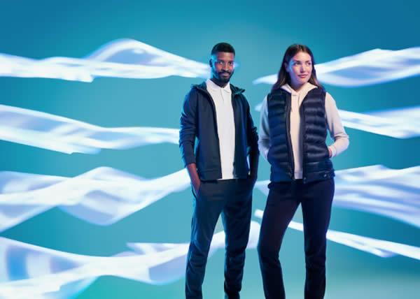 Amazon Moda e Puma presentano CARE OF_ il nuovo marchio di abbigliamento disponibile in esclusiva su Amazon Moda