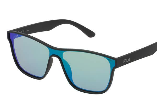 FILA Eyewear presenta per la stagione SS20 il modello SF 9327