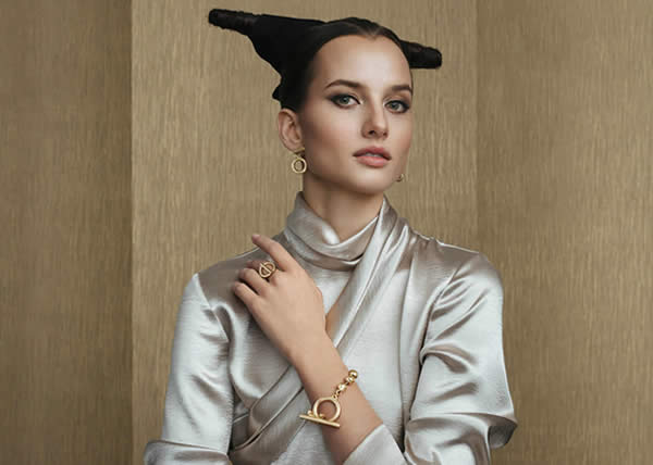 UNOde50 presenta China: il richiamo dell'Oriente tra minimalismo e perfezione