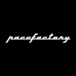 Pacefactory Inc.