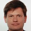 Ronald Vuillemin
