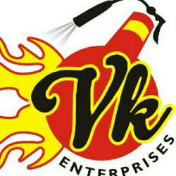 V K ENTERPRISES