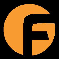 Flux Technologies Inc