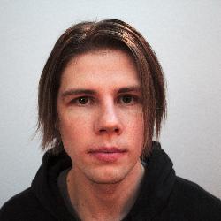 Alexander Melkoff