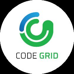 CodeGrid Technologies Pvt. Ltd.