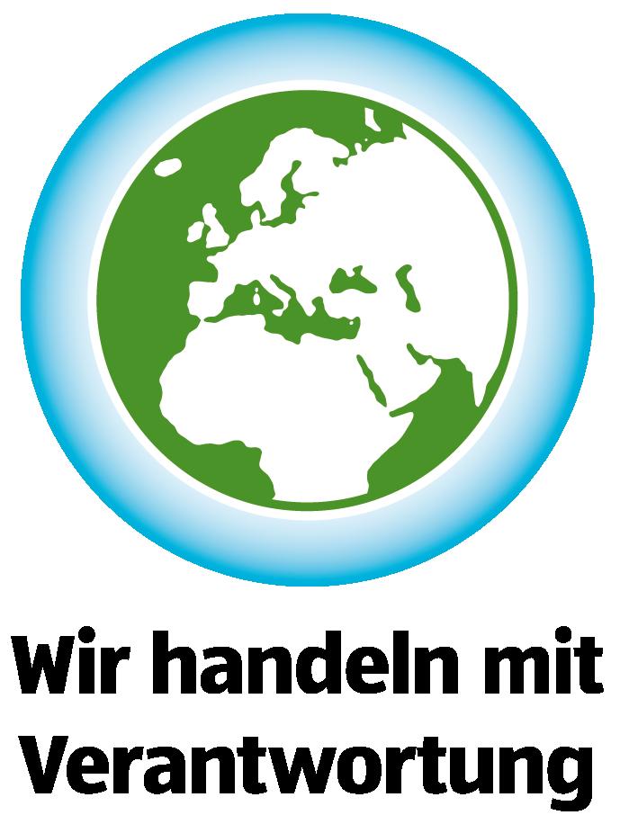 ALDI SÜD unterzeichnet Erklärung für mehr Klimaschutz