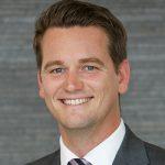 Florian Kempf