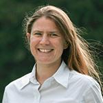 Dr. Henriette Lachenit