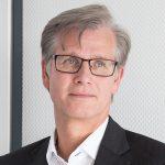 Frank Steffens