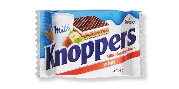 Aldi Süd Schokolade