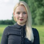 Sonja Schärf