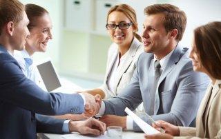 Как Написать Успешное Коммерческое Предложение
