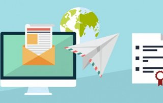8 Опасных Заблуждений об Еmail Маркетинге