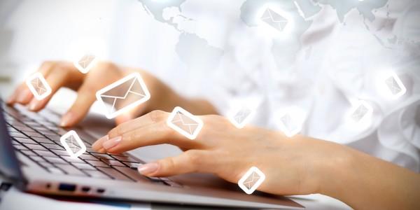 Эффективный Email Маркетинг: 8 Показателей  Которые Нужно Отслеживать