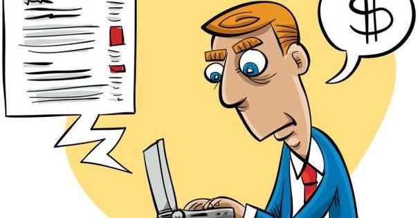 оптимизация еmail рассылки