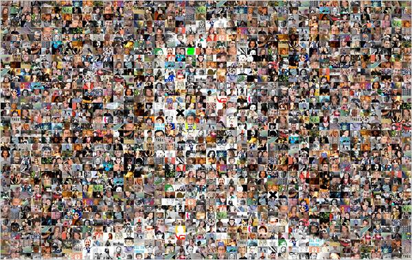 Увеличить Число Фанов на Вашей Facebook Бизнес Страницы