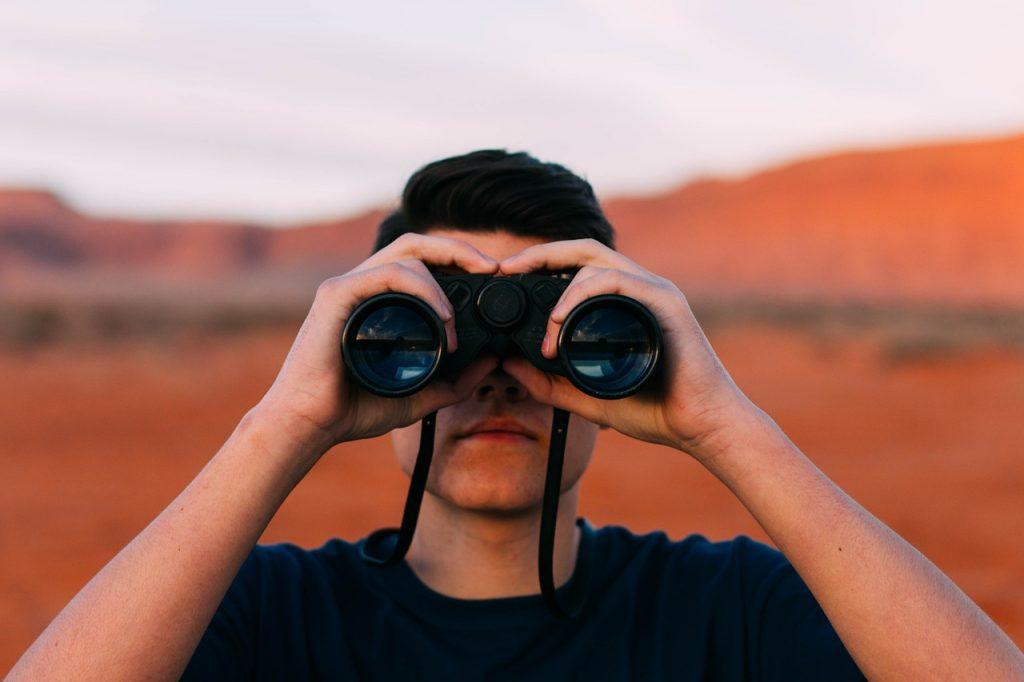 10 Причин Ретаргетировать Подписчиков