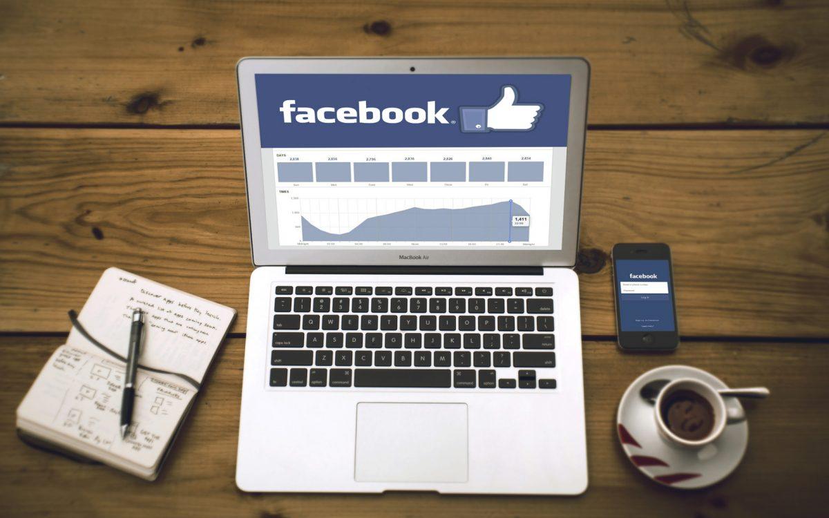 Лучшее Руководство по Маркетингу в Facebook