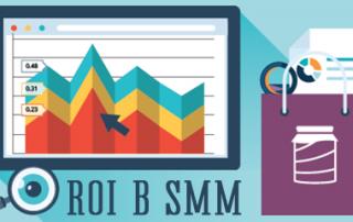 эффективность SMM-стратегии