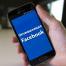 Оптимизация Facebook