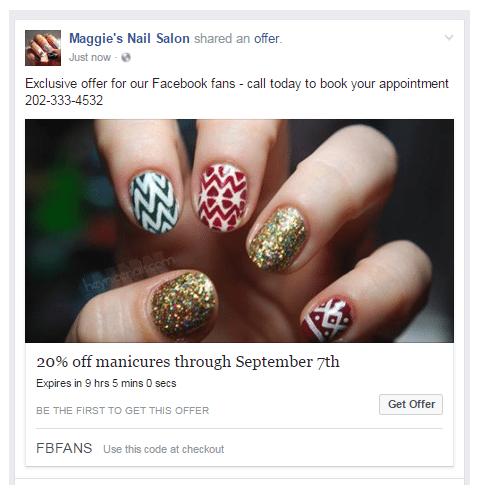 Бесплатное Продвижение Бизнеса в Facebook