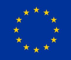 Soutien-europe