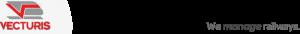 vecturis