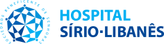 hospital-sirio-libanes