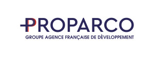 PROPARCO + P+ GROUPE_rgb