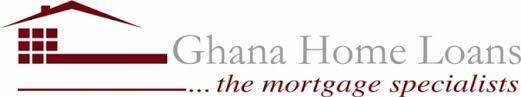 GHANA home Loans