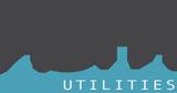 ASPA-Utilities
