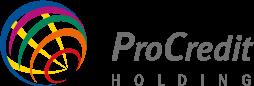 procredit