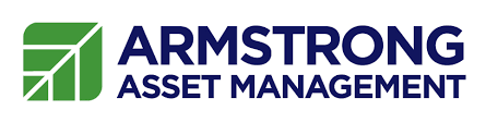 Armstrong Asset Management
