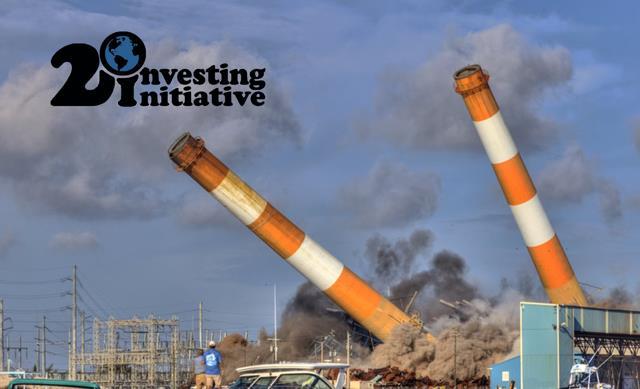 © 2investing_initiative
