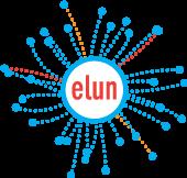 Logo ELUN