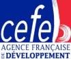 Logo_cefeb