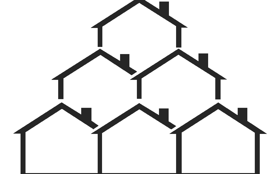 logo-AHI copie