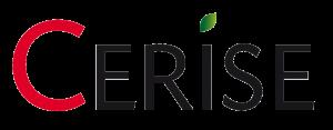 logo_cerise