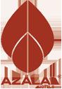 Logo-Azalai-Group